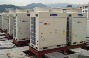 成都商用空调回收