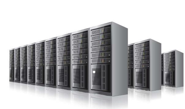 回收电脑、电脑配件、笔记本、台式机、网吧机、办公机