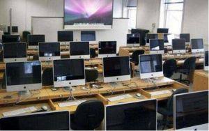 成都电脑回收 笔记本台式电脑回收 回收网吧淘汰电脑 学校电脑回收