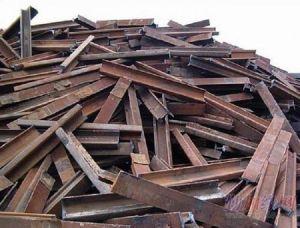 成都回收废铜,废铁,废钢,废铝,建筑废料回收